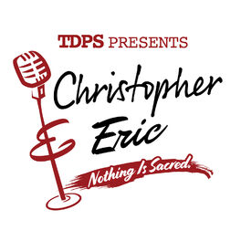 Show cover of Christopher & Eric