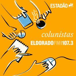 Show cover of Colunistas Eldorado Estadão