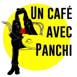 Show cover of Un café avec Panchi