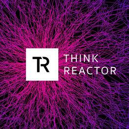 Show cover of THINK REACTOR // Der Künstliche Intelligenz Podcast