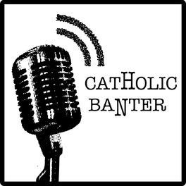 Episode cover of When JPII Drops the Mic (Theology of the Body)