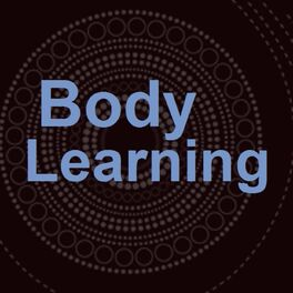 Show cover of Body Learning: The Alexander Technique