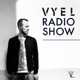 Show cover of Vyel Radio Show
