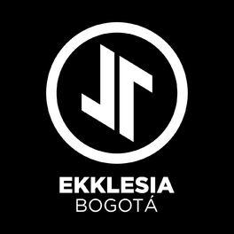 Show cover of Ekklesia Bogotá