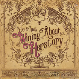 Show cover of Wining About Herstory
