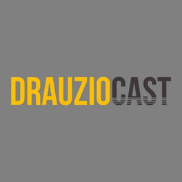 Show cover of DrauzioCast