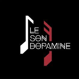 Episode cover of Définir l'identité sonore de la région Bretagne, avec Emmanuel Sergent directeur de la communication