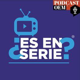 Episode cover of La mano que mece la cuna... en la política