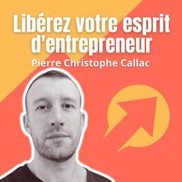 Show cover of Entreprendre et Réussir