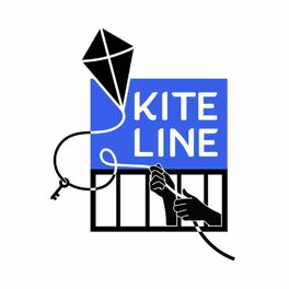 Show cover of Kite Line