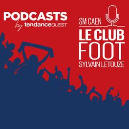 Show cover of Club Malherbe
