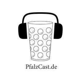 Show cover of PfalzCast