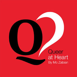 Show cover of Queer At Heart