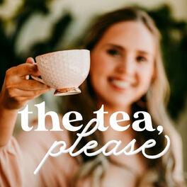 Show cover of The Tea, Please