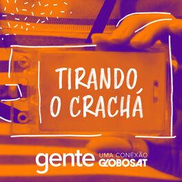 Show cover of Tirando o Crachá