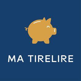 Show cover of Ma Tirelire