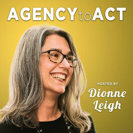 Show cover of Agency to Act