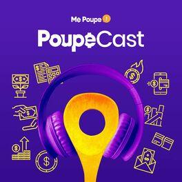 Show cover of PoupeCast