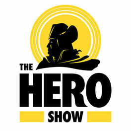 Show cover of The Hero Show