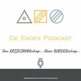 Show cover of De Endex Podcast