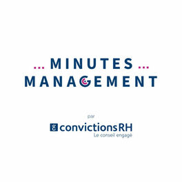Show cover of Minutes Management