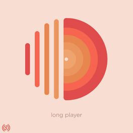 Show cover of Long Player