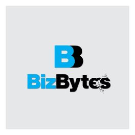 Show cover of Biz Bytes