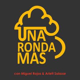 Show cover of Una Ronda Más