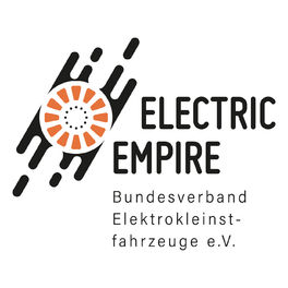 Show cover of Electric Empire