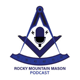 Show cover of Rocky Mountain Mason
