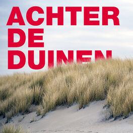 Show cover of Achter de Duinen