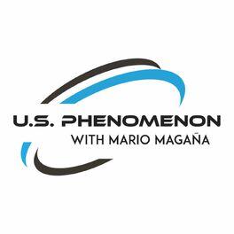 Show cover of U.S. Phenomenon