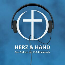 Show cover of Herz & Hand
