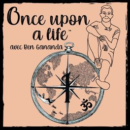 Show cover of Once Upon a Life™