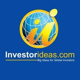 Show cover of Investorideas -Trading & News