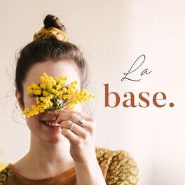 Show cover of La Base