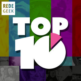 Show cover of TOP 10
