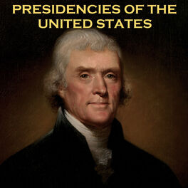Show cover of Presidencies of the United States