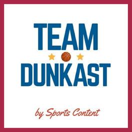 Show cover of Team Dunkast