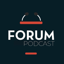 Show cover of Forum