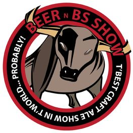 Show cover of Beer n BS Show