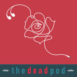 Show cover of The Deadpod