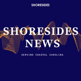 Show cover of Shoresides News