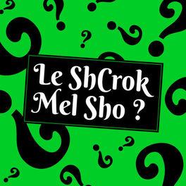 Show cover of Le ShCrok Mel Sho ?