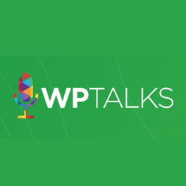 Show cover of WP Talks