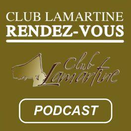 Episode cover of Rendez-vous 20 : la montée de l'extrême droite, est-elle inéluctable ?