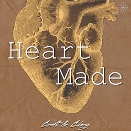 Show cover of Heart Made