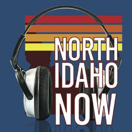 Show cover of North Idaho Now