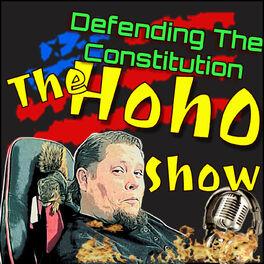 Show cover of The HohO Show