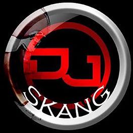 Show cover of SkangJam
